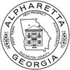 alpharetta_bw_seal25