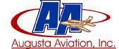 sm_aa_logo